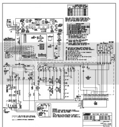 lennox gas furnace wiring diagram wiring diagrams konsult lennox furnace troubleshooting do yourself lennox high efficiency [ 870 x 1024 Pixel ]