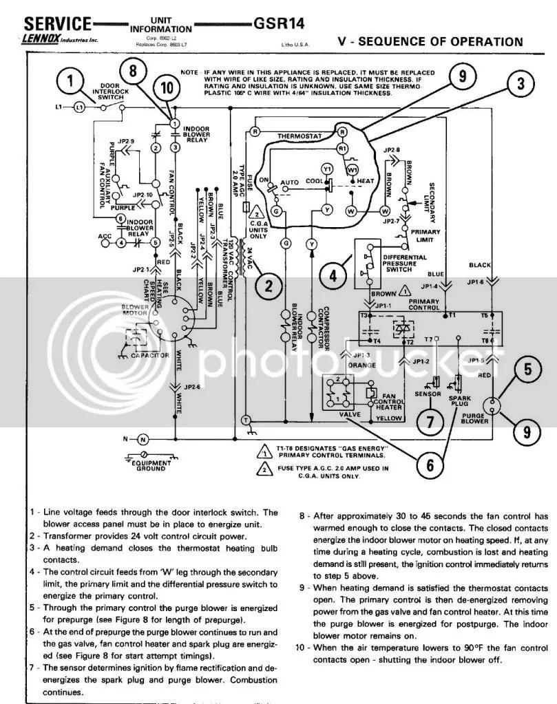 medium resolution of lennox pulse furnace diagram wiring diagram lennox pulse furnace diagram