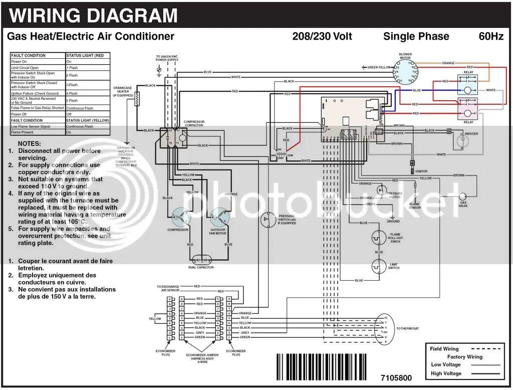 ge ecm 2.3 motor wiring diagram