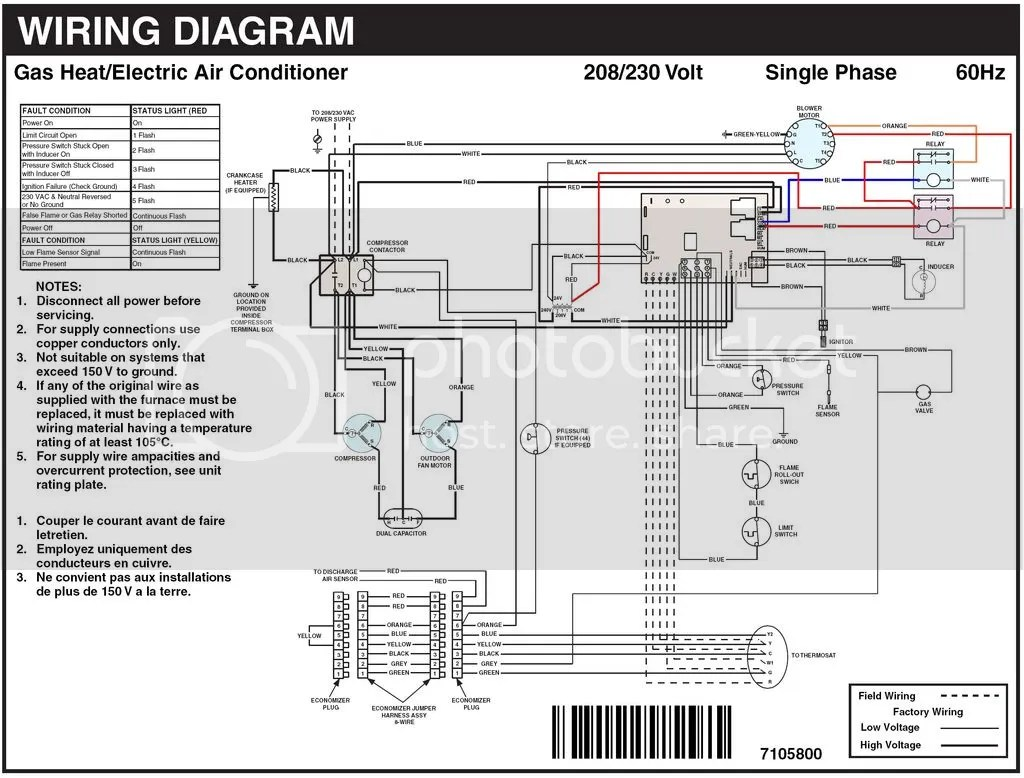 ge ecm x13 motor wiring diagram ethanol phase how to troubleshoot images the textbook