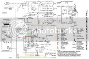 CarrierBryant Intermittant heat problem  DoItYourself