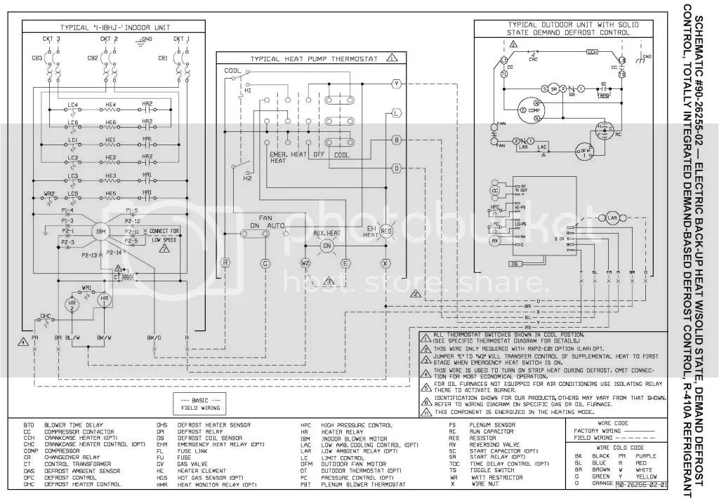 Furnace Control Circuit Board (BDP, Bryant Carrier) Images