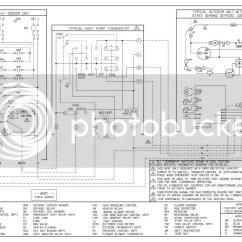 Heil Air Handler Wiring Diagram Rat Digestive System Quiz Eng A Great Installation Of Goodman Diagrams Unit