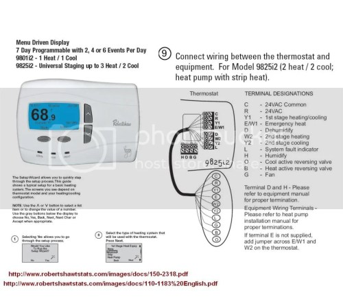 small resolution of robertshaw gas fireplace thermostat wiring diagram