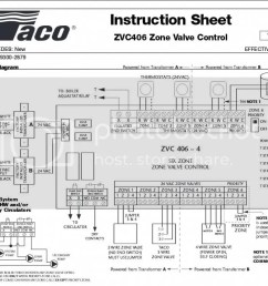 taco zvc406 wiring taco get free image about wiring diagram [ 1024 x 785 Pixel ]