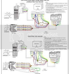 nest wiring diagram s1 s2 schematic diagram nest wiring diagram s1 s2 [ 905 x 1024 Pixel ]