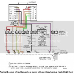 5 Wire Thermostat Diagram Ford Transit Mk7 Central Locking Wiring For Outdoor 37