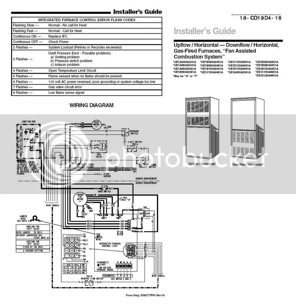 Groß Ge Ofenschaltplan Galerie - Schaltplan Serie Circuit Collection ...