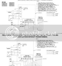 trane xv95 xl15i heat pump tcont802 dual fuel kit wiring trane xv95 xl15i heat pump tcont802 dual fuel kit wiring [ 853 x 1024 Pixel ]