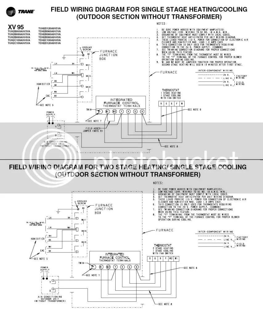 medium resolution of trane xv95 xl15i heat pump tcont802 dual fuel kit wiring trane xv95 xl15i heat pump tcont802 dual fuel kit wiring