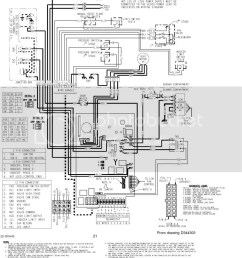trane hvac wiring diagrams wiring diagram inside hvac power supply wiring [ 831 x 1023 Pixel ]