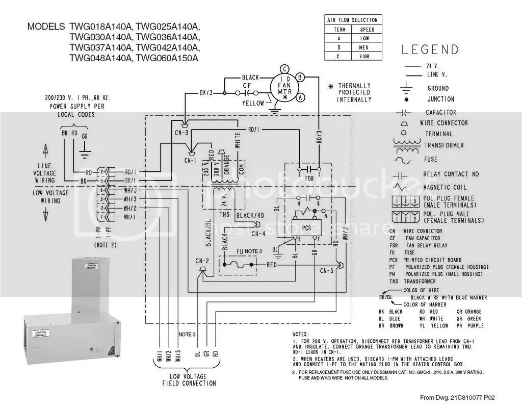 hvac wiring diagram thermostat genie intellicode garage door trane tcont401an21maa great installation ac schematics captain source of u2022 rh rosepettal com color code