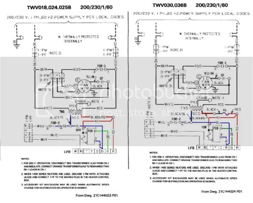 small resolution of american standard wiring diagrams wiring diagram third level rh 18 17 17 jacobwinterstein com trane ac wiring diagram trane xe 900 wiring diagram
