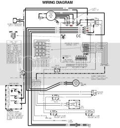trane gas furnace wiring diagram wiring library trane furnace low voltage wiring trane furnace wiring [ 844 x 1024 Pixel ]
