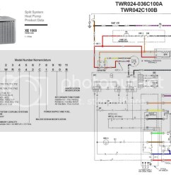 bryant heat pump wiring diagram wiring diagram todays wiring bryant heat pump thermostat wiring diagram goodman heat pump [ 1023 x 806 Pixel ]