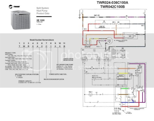 small resolution of trane wiring schematic simple wiring diagram schema rh 11 lodge finder de trane air conditioning wiring diagram trane air conditioning wiring diagram