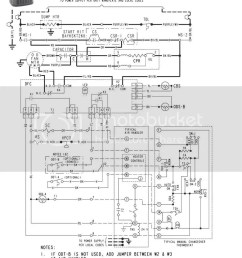 crankcase heater wiring diagram wiring diagram blogs crankcase heater bmw crankcase heater controls doityourself com community [ 780 x 1024 Pixel ]
