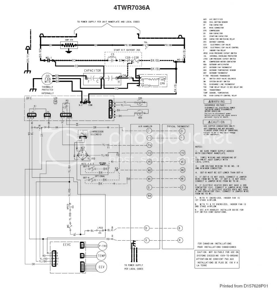 thermal zone heat pump wiring diagram with Grandaire Heat Pump Wiring Diagram on Basic Boiler Wiring Diagram also Heat Pump Thermostat Wiring Diagram together with Wiring Diagram For Intertherm Heat Pump also Gas Air Pressor Parts Diagram also Ducane Air Conditioning Wiring Diagrams.