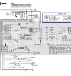 trane xr80 wiring schematic manual e book trane xr80 motherboard wiring diagram [ 1023 x 801 Pixel ]