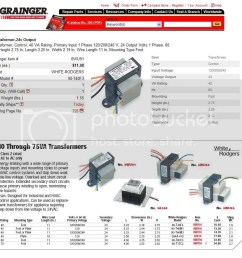 blown transformer u003e how to check verify doityourself com rh doityourself com goodman package unit wiring diagram goodman heat pump wiring diagram [ 950 x 873 Pixel ]