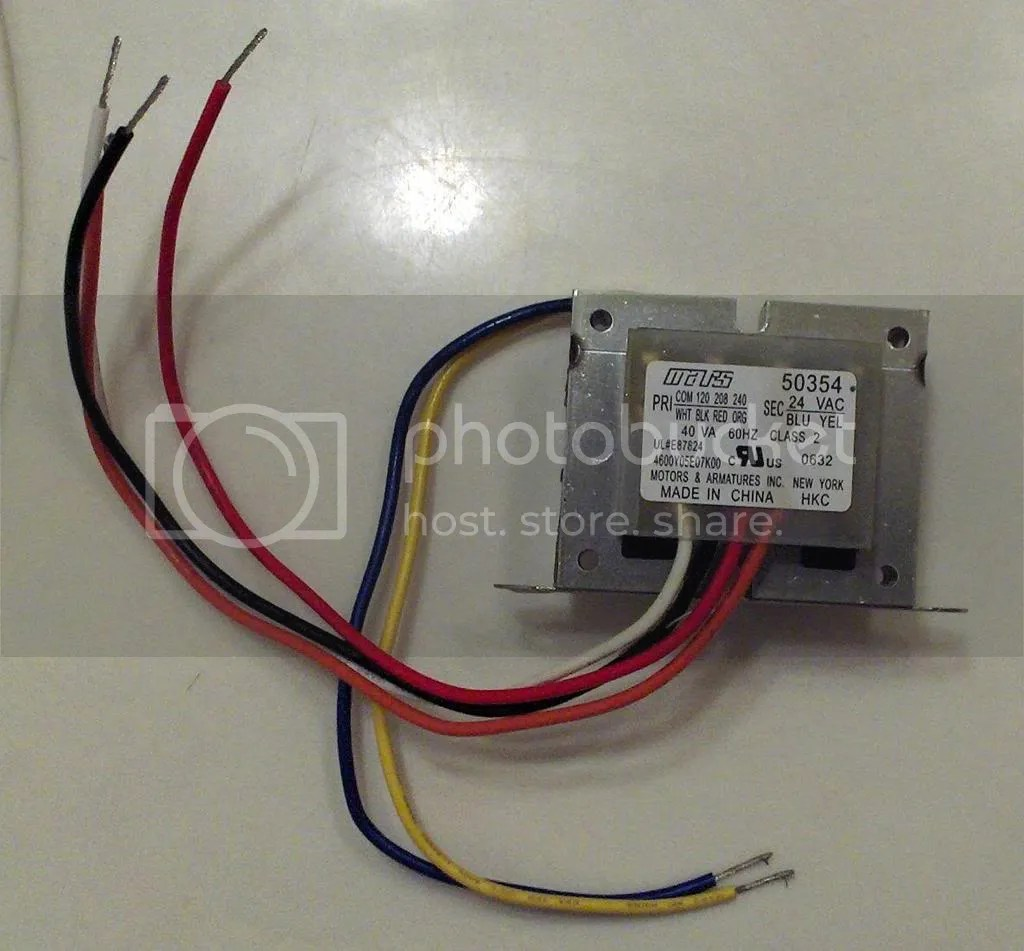 240 to 24 volt transformer wiring diagram vn v8 ecu advice and or help needed install 120v 24v hydronic heat