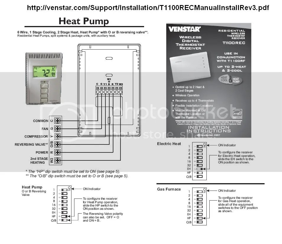 totaline thermostat wiring diagram mainframe architecture p274 luxpro ~ odicis