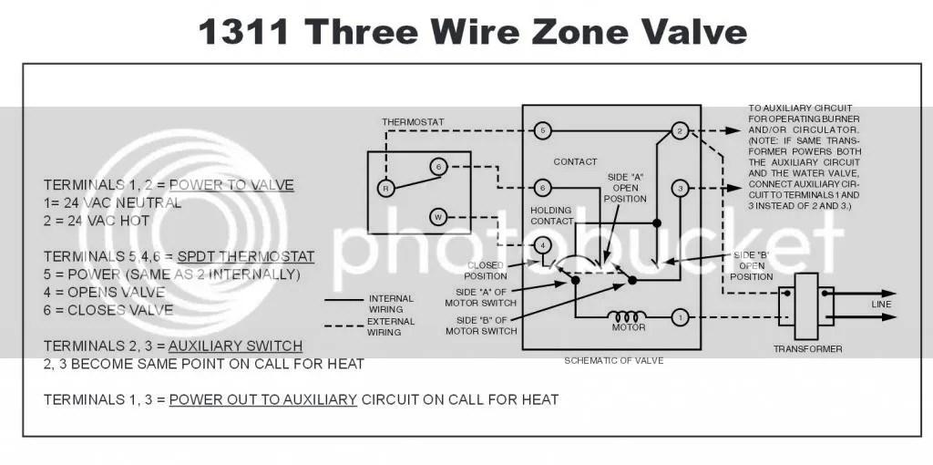 white rodgers zone valve wiring diagram honda prelude ecu 1311 photo by houston204 | photobucket