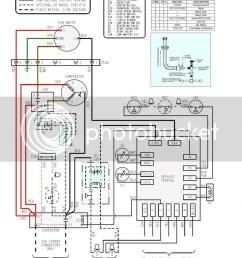 air handler float switch wiring pdf wiring diagrams bib air handler float switch wiring pdf [ 804 x 1024 Pixel ]