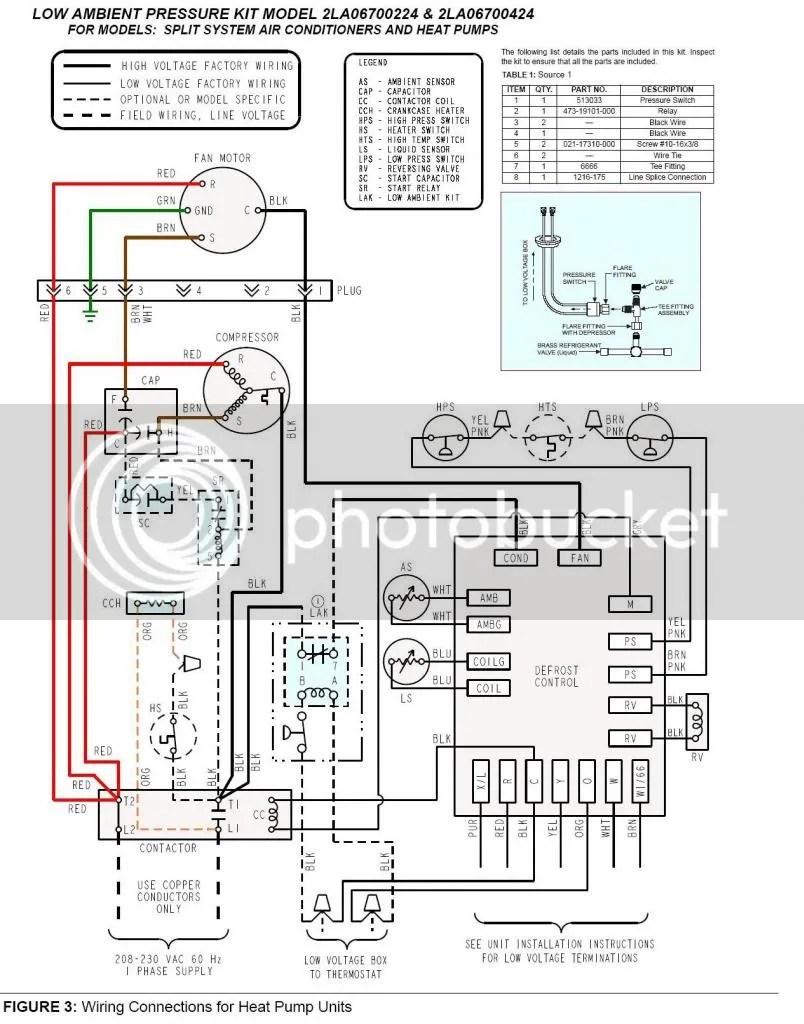 medium resolution of air handler float switch wiring pdf wiring diagrams bib air handler float switch wiring pdf