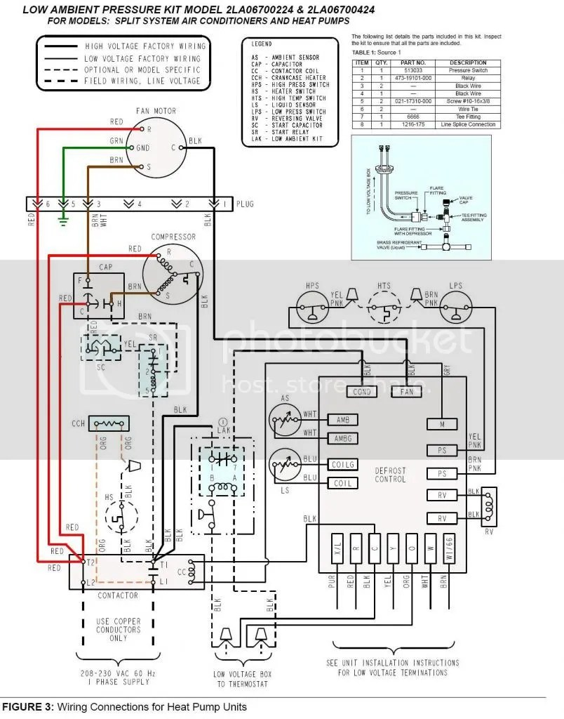 hight resolution of air handler float switch wiring pdf wiring diagrams bib air handler float switch wiring pdf