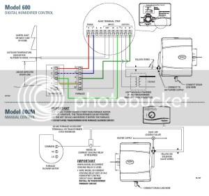 Goodman Furnace Control Board Wiring Diagram, Goodman