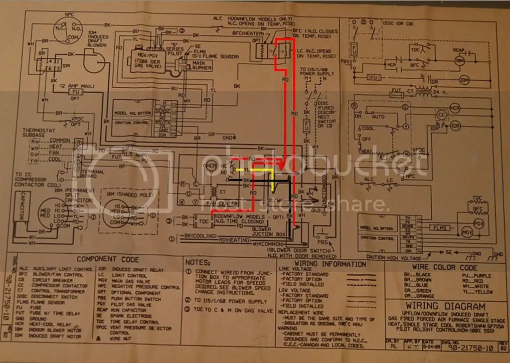 wiring diagram for rheem ugph 05eauer on wiring images free Rgpn 05eauer Wiring Diagram ruud gas furnace wiring diagram wiring diagram on wiring diagram for rheem ugph 05eauer on coleman ac wiring diagram and fuse box on rheem rgdg 10eamer rgph-05eauer wiring diagram