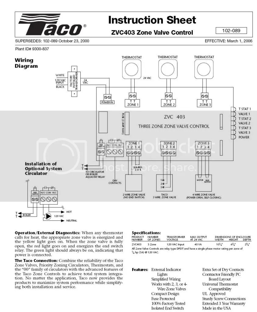medium resolution of 2wire zone valve wiring wiring diagrams u2022 ladderdiagram31700d1248378986plcladderlogichelpneededladder