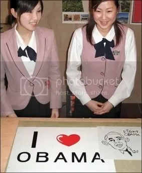 obamajapan.jpg image by hibiscusphoto