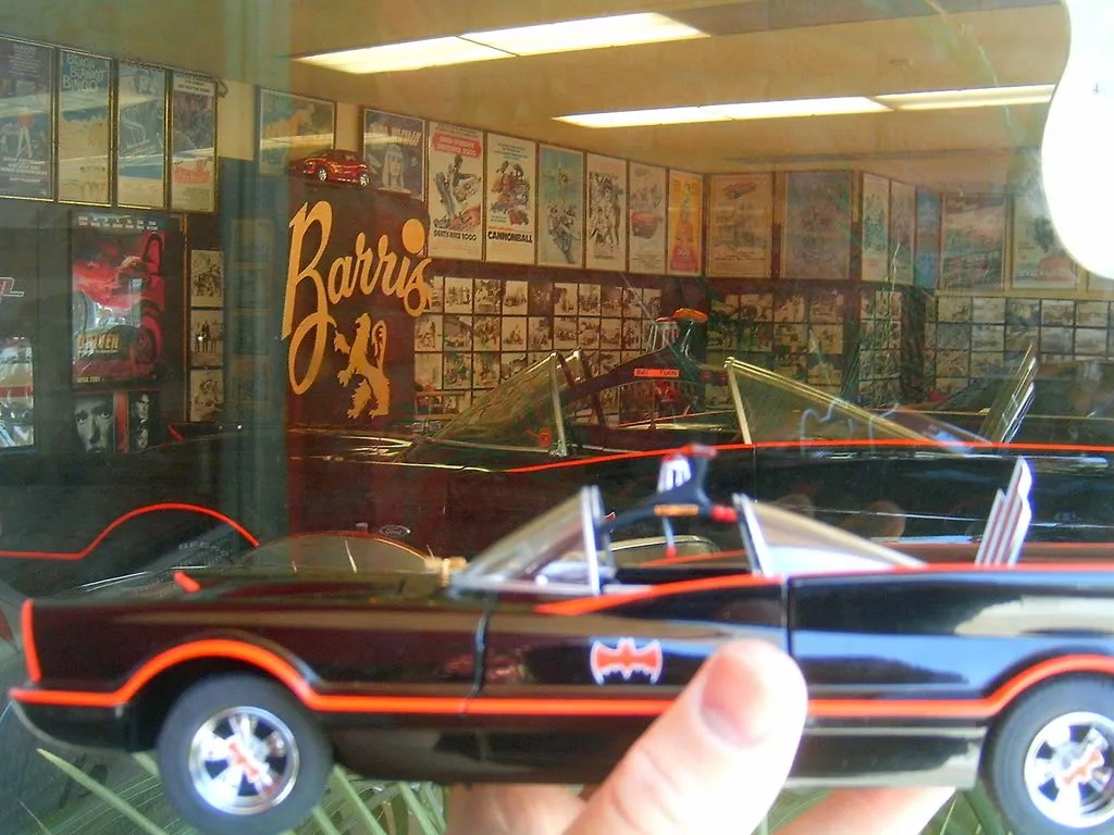 batmobile022.jpg picture by richc764