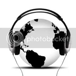 https://i0.wp.com/i152.photobucket.com/albums/s181/oniichan_photos/internet_radio_250x251.jpg