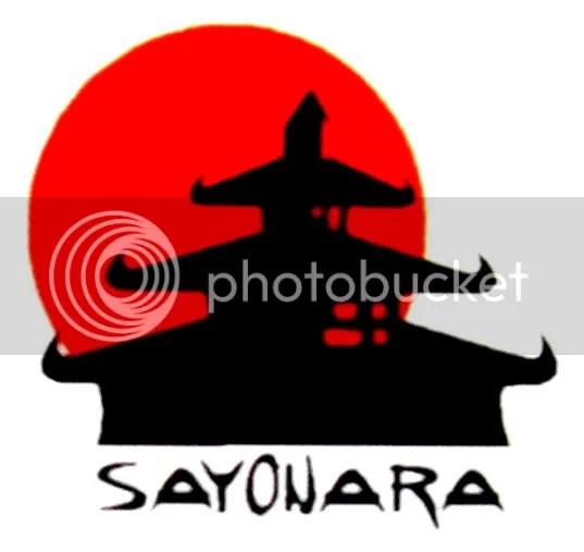 https://i0.wp.com/i152.photobucket.com/albums/s183/musashi247/sayonara.jpg