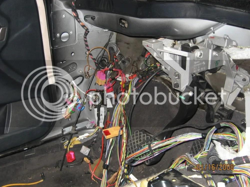 medium resolution of a engine hatch switch wiring
