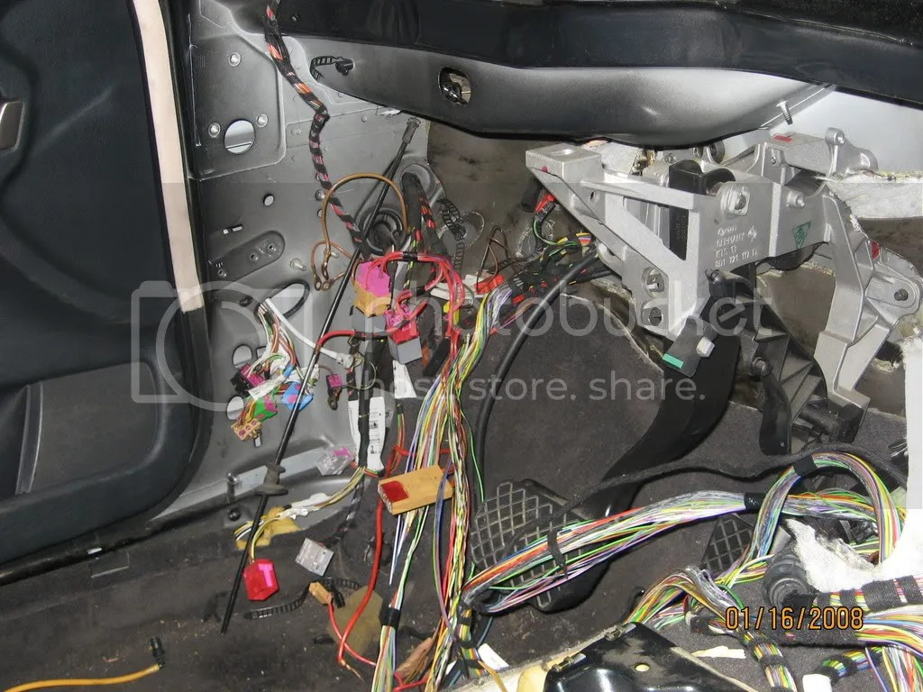 hight resolution of a engine hatch switch wiring