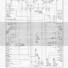 2000 Chevy Blazer Engine Diagram 2008 Ford F250 Mirror Wiring 2003 S10 4x4 Database 1995 Radio