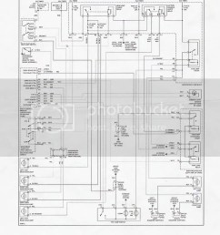 headlight wiring diagram 98 s 10 forum 2003 chevrolet blazer headlight wiring [ 768 x 1024 Pixel ]