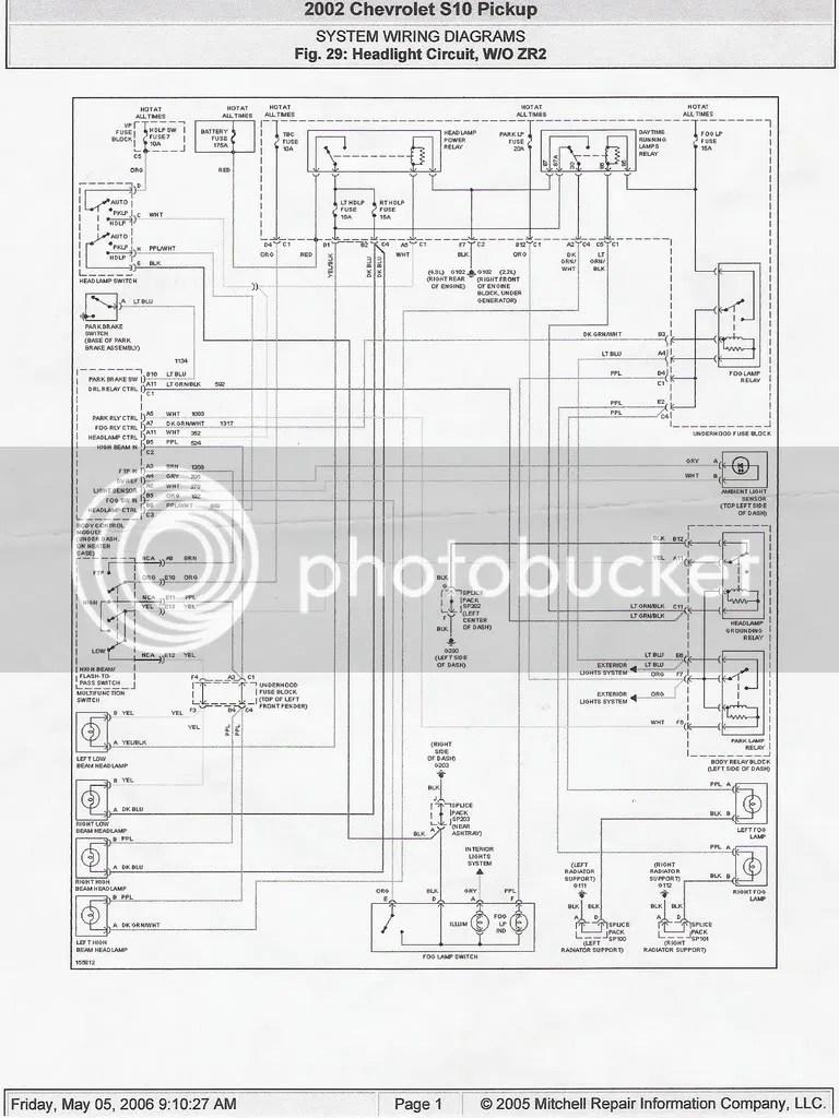 Gmc T6500 Wiring Diagram Great Design Of C6500 T8500 2001 1998