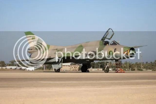 SU-22M3