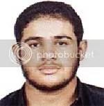 Salehal-Hadial-Tays Waeli
