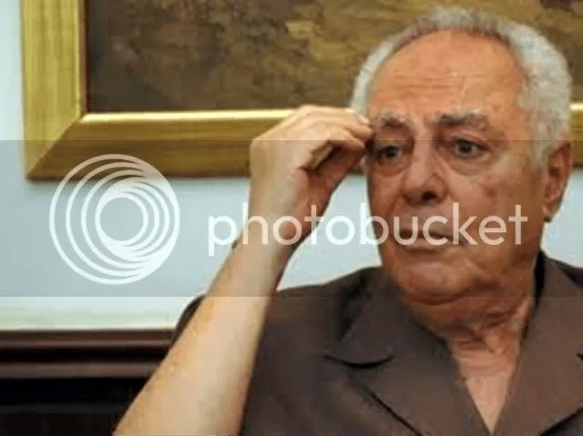resignation of deputy prime minister Yehia el-Gamal