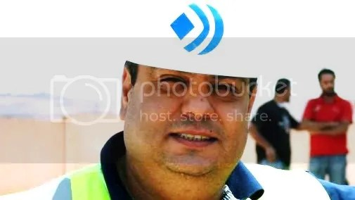 Anis Mahmoud