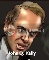 Attorney John Q. Kelly