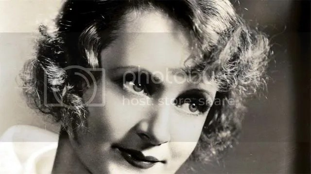 Billie Burke, 1939 Glinda