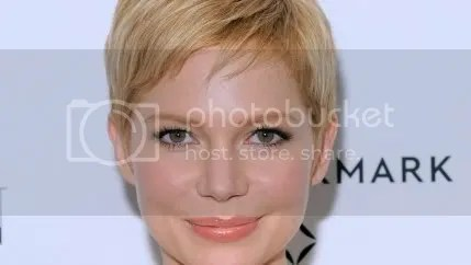 Michelle Williams New York Film Festival 2011