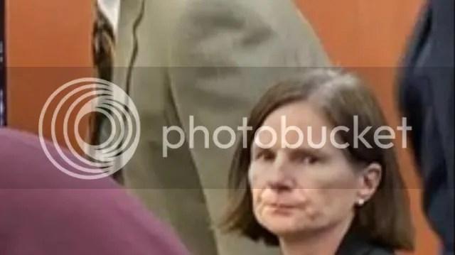 defense attorney Lisa Banick